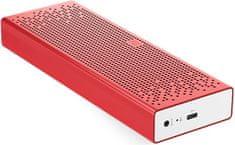 Xiaomi Mi Bluetooth Speaker, červený