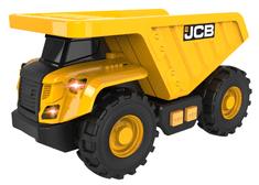 Alltoys JCB Samochód ciężarowy