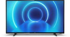 Philips telewizor 58PUS7505/12