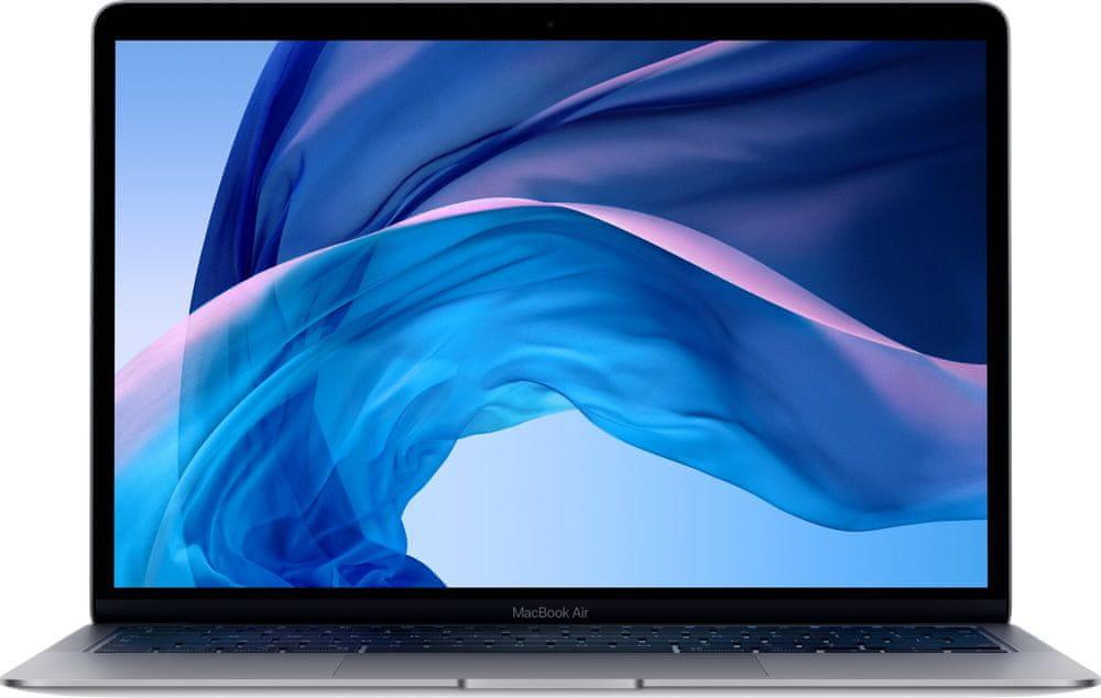 Apple MacBook Air 13'' (z0yj000aj) Space Grey