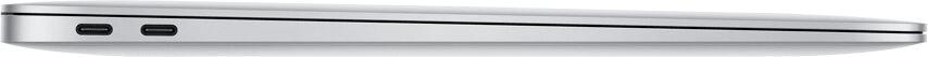 Apple MacBook Air 13'' (z0yk0008y) Silver