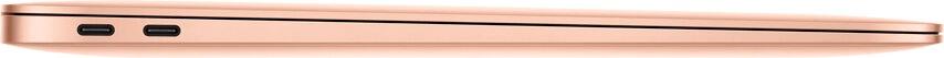 Apple MacBook Air 13'' (z0yl000f9)
