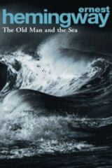 The Old Man and the Sea