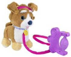TM Toys Sprint kutya Corgi