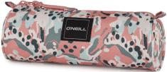 O'Neill peresnica, 10 x 21 x 6 cm, velika, prazna, raznobarvna