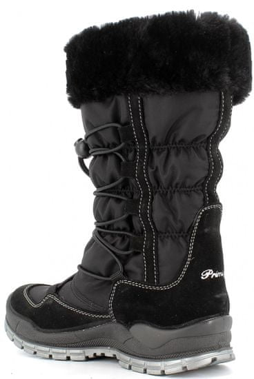 Primigi buty zimowe dziewczęce 6399800