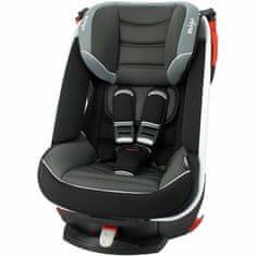 Carero Autosedačka Nania Migo Saturn Premium Black