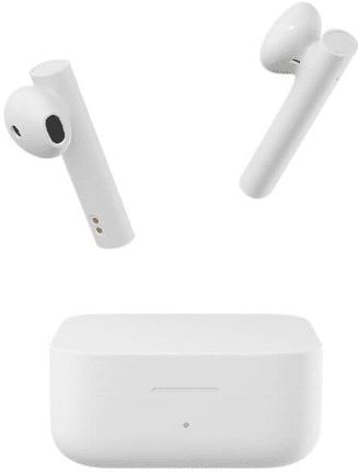 Xiaomi Mi True Wireless Earphones 2 Basic - zánovní