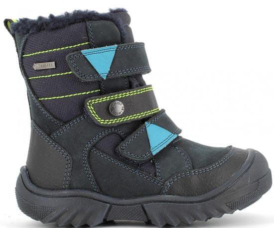Primigi 6436233 fantovski zimski čevlji