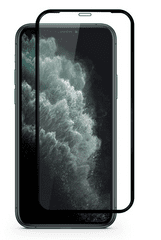 """EPICO Hero Glass iPhone 12/12 Pro (6,1"""") - černé 50012151300005"""