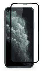"""EPICO zaščitno steklo Glass iPhone 12 Pro Max (17,02 cm/6,7""""), črno 50212151300005"""