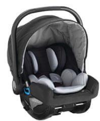 Baby Jogger City GO i-Size Infant 2020 Black