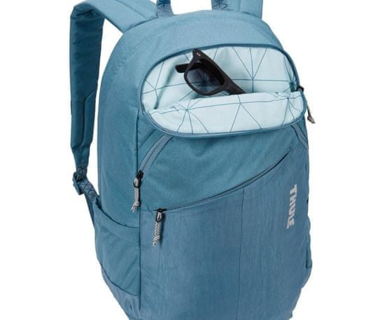 Thule Plecak exeo, torby i plecaki na laptopa