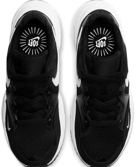 Nike CJ3824-002 Air Max Fusion otroške superge