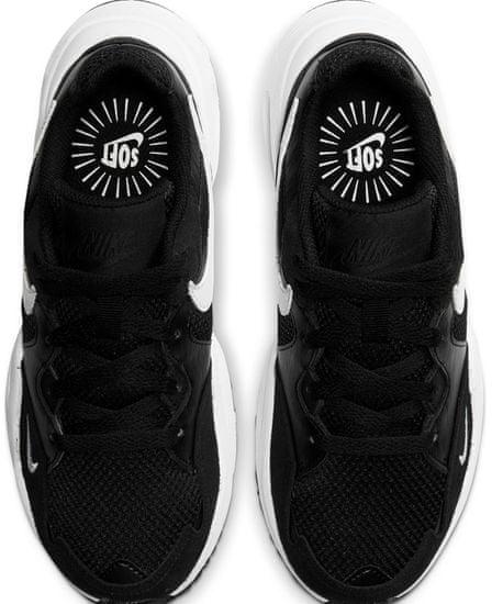 Nike gyerek cipő Air Max Fusion CJ3824-002