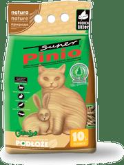 Super Benek Super Pinio 10 l