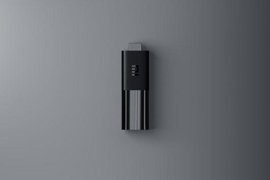 Xiaomi Mi TV Stick EU