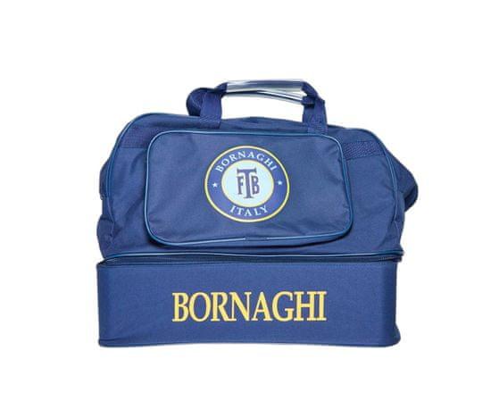 Bornaghi BGH 169, Taška na náboje - velká, Bornaghi