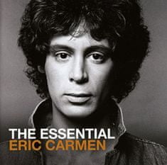 Carmen Erik: Essential (2x CD) - CD