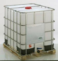 Agro cisterna, 1055 l