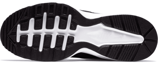 Nike dekliška obutev Air Max Fusion CJ3824-004
