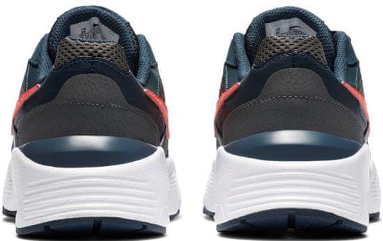Nike dekliška obutev Air Max Fusion CJ3824-400