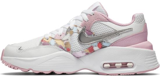 Nike buty dziewczęce Air Max Fusion SE CN8568-100