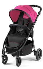 RECARO Citylife kočárek 2020 Pink