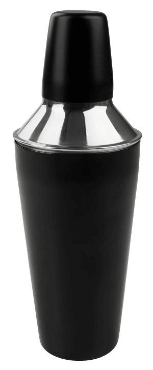 Fackelmann Shaker SPECTER 750 ml