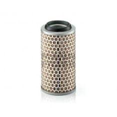 Mann Filter Vzduchový filtr C 1043/1