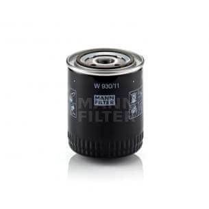 Mann Filter Olejový filtr W 930/11