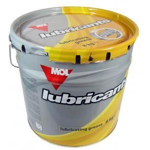 Mol Liton LT 2/3 (8 kg)