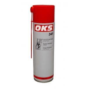 OKS 341 (400 ml, sprej)