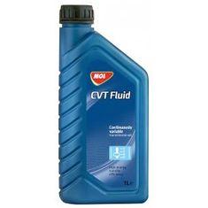 Mol CVT Fluid (1 l)