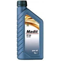 Mol Madit PP 80 (1 l)
