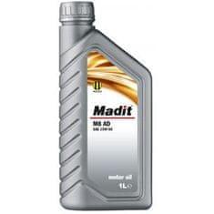 Mol Madit M8 AD (1 l)