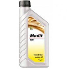 Madit M2T (1 l)