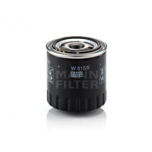 Mann Filter Olejový filtr W 815/5