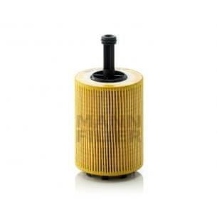 Mann Filter Olejový filtr HU 719/7 x