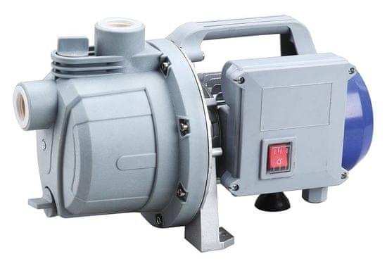 REM POWER WPEm 3100 P pretočna črpalka