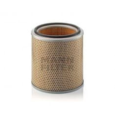 Mann Filter Vzduchový filtr C 26 315/4
