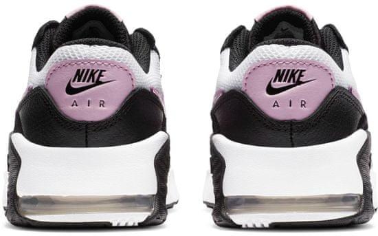 Nike dekliška obutev Air Max Excee CD6892-004