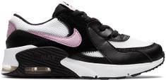 Nike dekliška obutev Air Max Excee CD6892-004, 29,5, črna