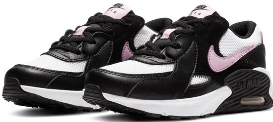 Nike sneakersy dziewczęce Air Max Excee CD6892-004