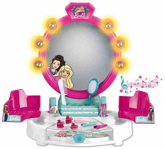 Klein Barbie Beauty centrum