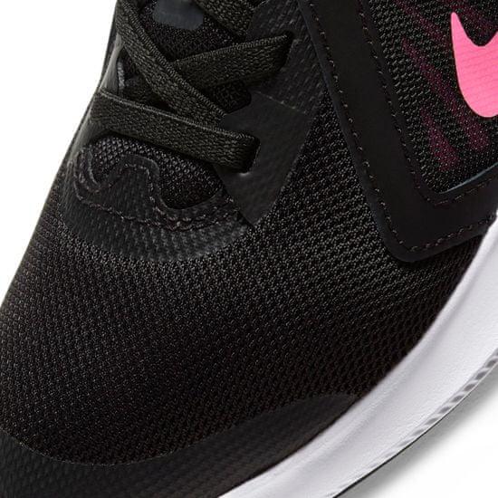 Nike CJ2067-002 Downshifter 10 dekliške superge, črne, 29,5 - Odprta embalaža