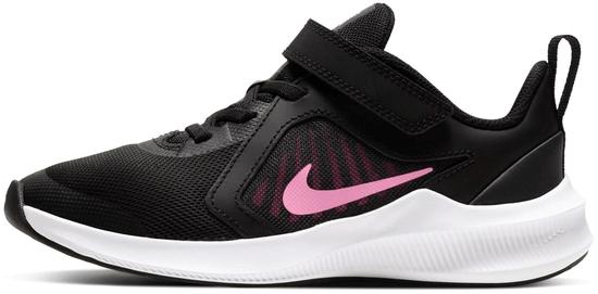 Nike buty dziewczęce Downshifter 10 CJ2067-002