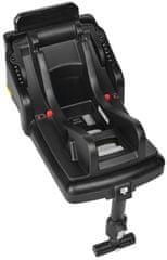 Baby Jogger City GO i-Size Car Seat Base Black