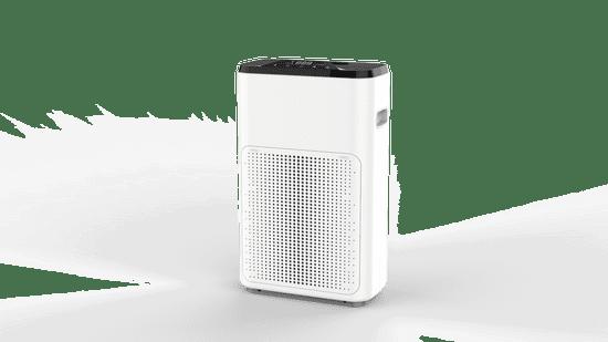 GUZZANTI Oczyszczacz powietrza GZ 993