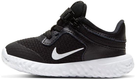 Nike otroška obutev Nike Revolution 5 FlyEase CQ4651-004